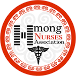 Hmong Nurses Association